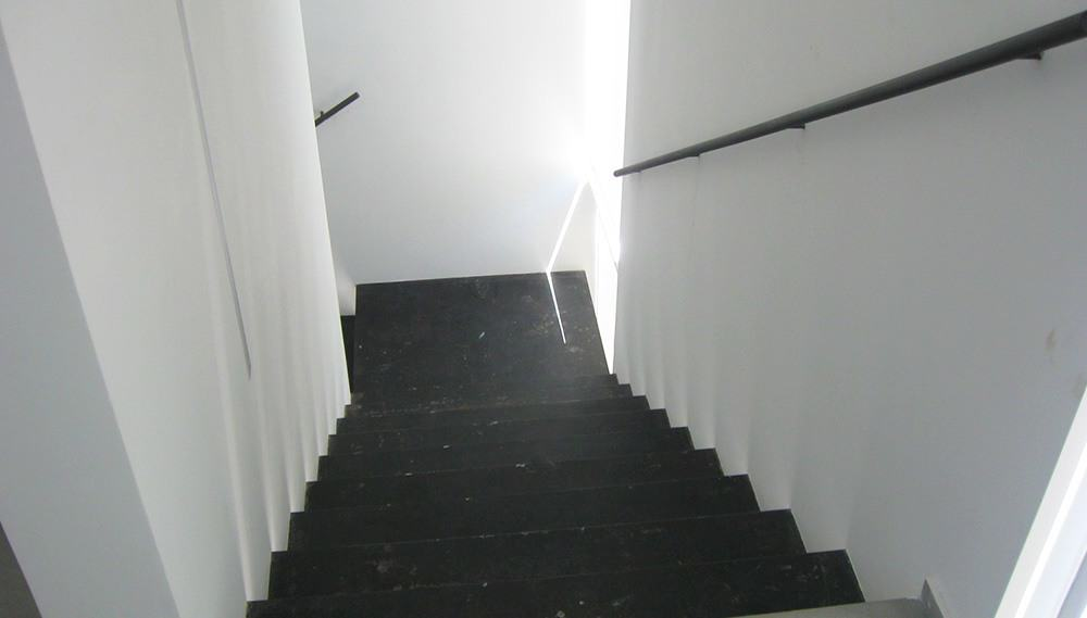 פרזול לבית דונסקי - גלריית שור